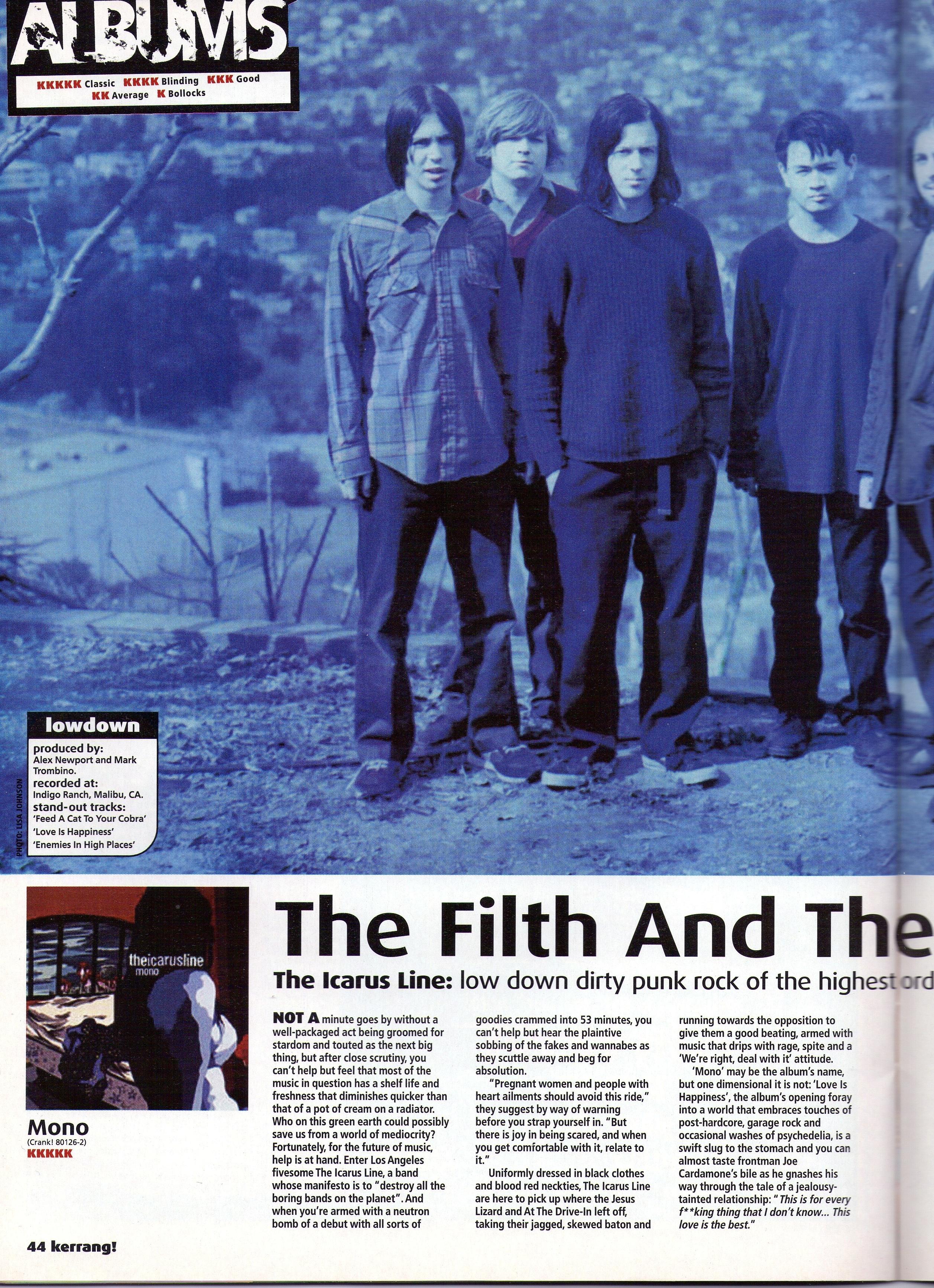 KerrangMono1