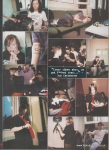 04-Kerrang July 28 2001 2