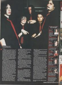 05-Kerrang July 28 2001 3