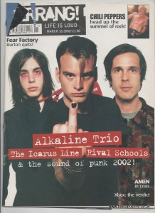 1-Kerrang March 16 2002 (1)