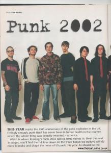 2-Kerrang March 16 2002 (2)