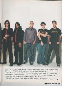 3-Kerrang March 16 2002 (3)