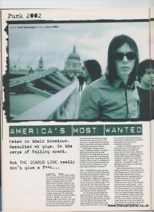 4-Kerrang March 16 2002 (4)