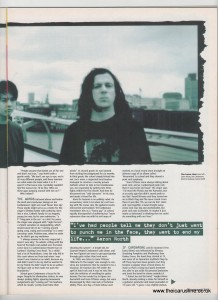 5-Kerrang March 16 2002 (5)