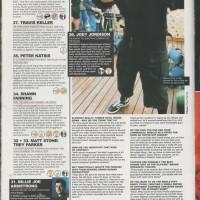 1-Kerrang #1011 June 26 2004