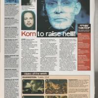 1-Kerrang 857 June 16 2001 001