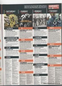 2-Kerrang #1019 August 21 2004