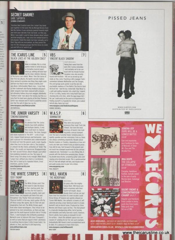 1-Rock Sound #98 July 2007 001