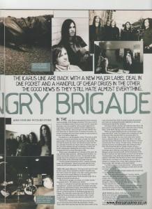2-Kerrang #993 February 21 2004 002