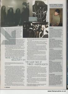 3-Kerrang #993 February 21 2004 003