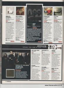 4-Kerrang #993 February 21 2004 004