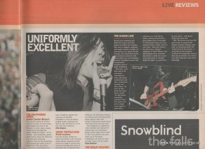 2-NME 6 July 2002