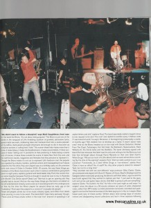 5-FADER 19 The Icarus Line 005
