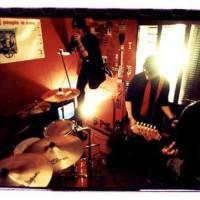 pennyblackmusic