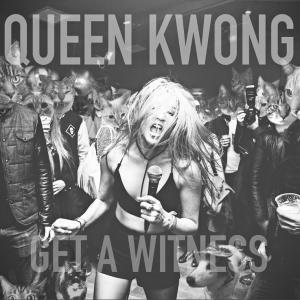QK-Album-Cover