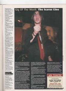 12-Kerrang Feb 16 2002 2