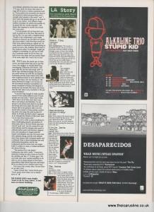 7-Kerrang March 16 2002 (7)