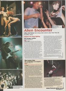 2-Kerrang 857 June 16 2001 002
