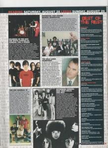 3-Kerrang #1020 August 28 2004 1