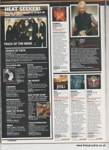 3-Kerrang #1020 August 28 2004 2