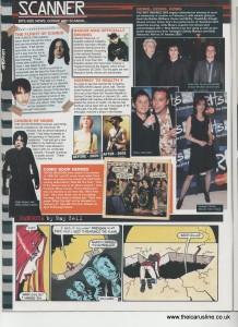 1-Kerrang 1044 February 19 2005