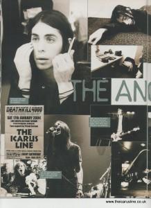 1-Kerrang #993 February 21 2004 001