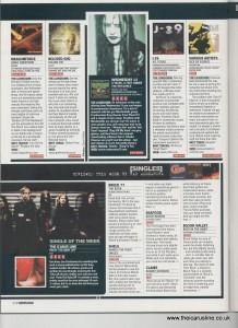 1-Kerrang 1001 April 17 2004