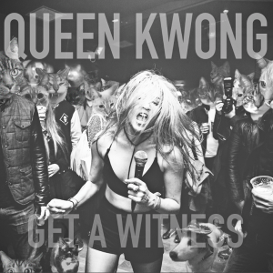 QK-Album-Cover