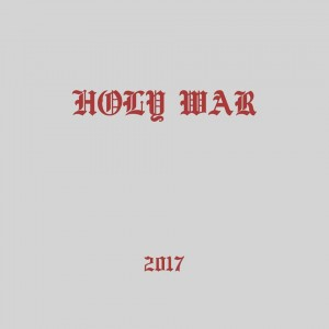 JC Holy War